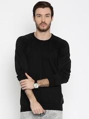 Pepe Jeans Black Sweater
