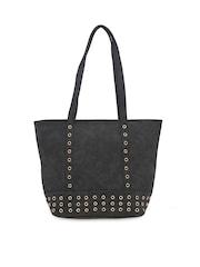 20Dresses Black Shoulder Bag