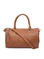 20Dresses Brown Handbag