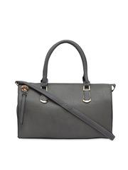 20Dresses Grey Handbag