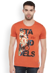 Polo T Shirts  Snapdealcom