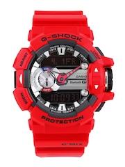 Casio G-SHOCK G559 GBA-400-4ADR