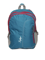 [Image: Skybags-Unisex-Blue-Laptop-Backpack-with...s_mini.jpg]