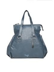 Baggit Teal Blue Shoulder Bag