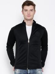Nike Black AS FC N98 TRK Jacket