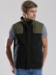 Tommy Hilfiger Black Jacket
