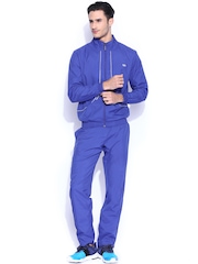 Pure Play Blue Tracksuit