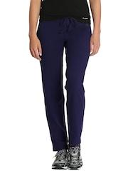 Jockey Blue Lounge Pants 1301-0105