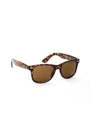 FunkyFish Women Wayfarer Sunglasses DP-08_C
