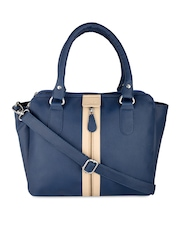 Best Ing Myntra Party Wear Handbags
