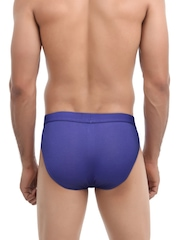 Emporio Armani Men Blue Briefs 110814-5A710-04833