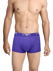 Emporio Armani Pack of 3 Trunks 111357-5A715-36220
