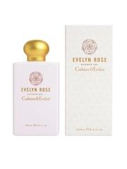 Crabtree & Evelyn Rose Shower Gel