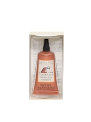Crabtree & Evelyn Gardener's Nail and Cuticle Therapy