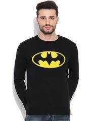 Batman Black Sweater