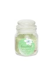 Fuschia by Vkare Tea Tree Twigs Bath Salt