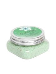 Fuschia Tea Tree Twigs Bath Salt