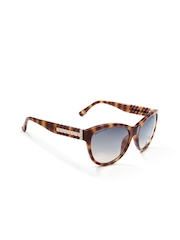 Michael Kors Women Square Sunglasses MKS2886 240