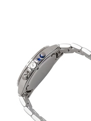 Michael Kors Men Black Chronograph Dial Watch MK8462I