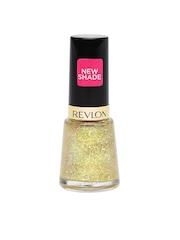 Revlon Twinkle Nail Enamel 510