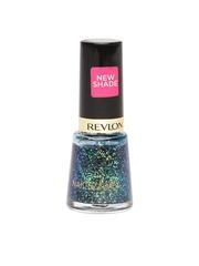 Revlon Glitzy Nights Super Star Nail Enamel 512