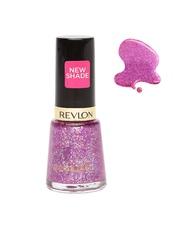 Revlon Glitzy Nights Sparkle Nail Enamel 514