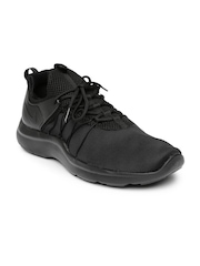 Nike Men Black Darwin Casual Shoes