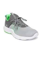 Nike Men Grey Darwin Casual Shoes