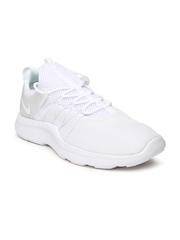 Nike Men White Darwin Casual Shoes