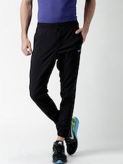 Nike Black Track Pants