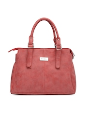 Mast & Harbour Red Handbag
