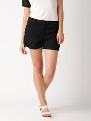 DressBerry Black Shorts
