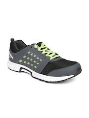 Reebok Men Grey Cruise Ride Running Shoes