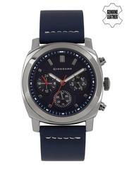 GIORDANO Men Navy Dial Watch 1751-03