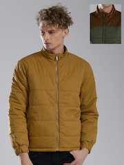 40a87bc7bdfc Levie Jackets - Buy Levie Jackets online in India