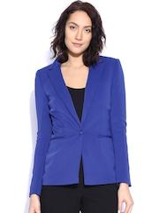 ONLY Blue Blazer