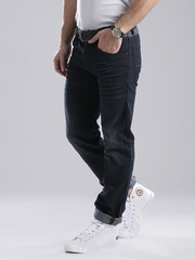 GUESS-Navy-Washed-Alameda-Slim-Fit-Jeans