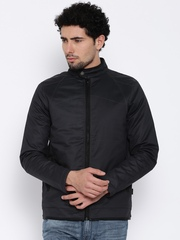 Pepe Jeans Black Jacket