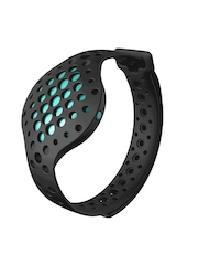 Moov Now Unisex Multi-Sport Activity & Sleep Tracker + Coach Smart Band