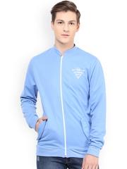 Atorse Blue Jacket