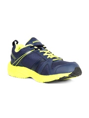 Lotto Men Navy Running Shoes