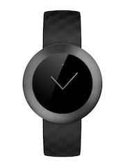 Honor Unisex Black Bluetooth Smart Watch B0