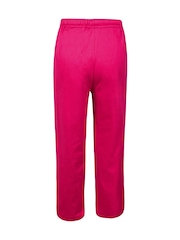 Jazzup Boys Pink Track Pants