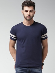 Mens T Shirt Offers
