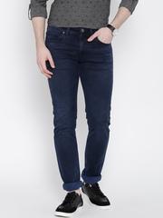 Killer Navy Slim Jeans