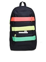 Adidas Women Navy Stellasport Backpack