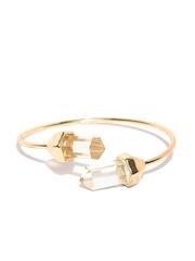 Mast & Harbour Gold-Toned Bracelet