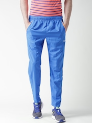 Nike Blue EM India Repl T20 Track Pants