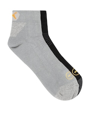 PUMA Unisex Pack of 2 Multi-Sport Performance Socks