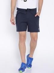 FILA Navy Shorts